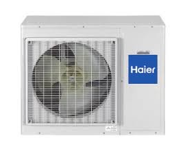Haier 2U14CS4ERA ext