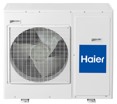 Haier 3U24GS1ERA ext