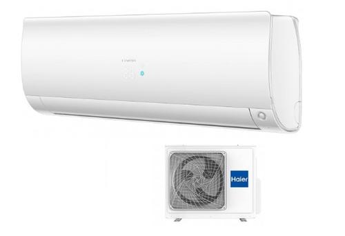 Haier Mural Flair AS71S2SF2FA