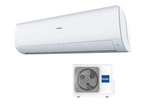 Haier Mural Flexis AS25S2SF1FA